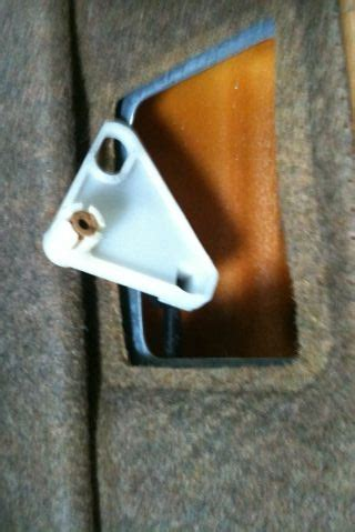 volvo  wagon seat latch issue volvo forums volvo enthusiasts forum