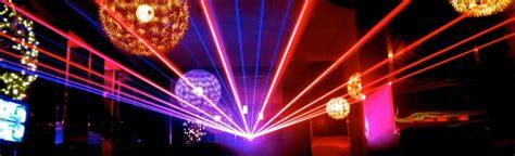 light shows in michigan laser light for hire in mi michigan