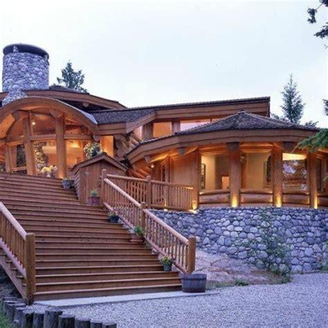 desain tak depan rumah kayu 30 desain rumah kayu mewah elegan klasik dan cantik
