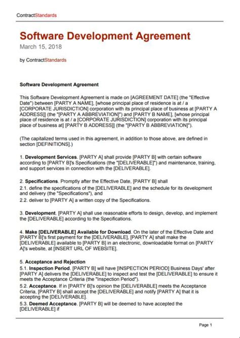 Work Made For Hire Agreement Template Free Template Design Work Made For Hire Agreement Template