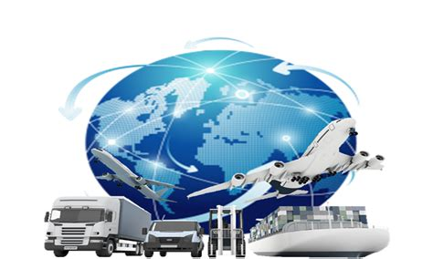 Mba Supply Chain Management California by Global Supply Chain Management