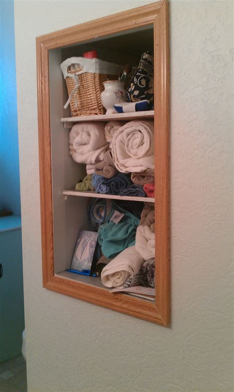 Diy Bathroom Storage Solutions Top 10 Diy Bathroom Storage Solutions Top Inspired