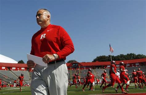 Rutgers Mba Grading Scale by Scoring Grades How Schools To Keep Athletes In The