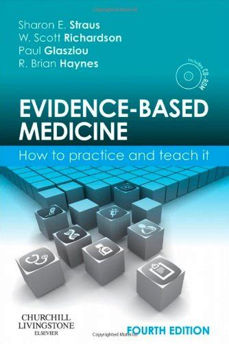 seeking the from mobile evidence basic fundamentals intermediate and advanced overview of current mobile forensic investigations books ebm classroom evidence based medicine ebm and