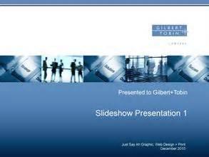 Professional Microsoft Powerpoint Templates best photos of microsoft powerpoint design templates