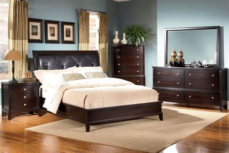 unique 5 king bedroom set with 32 quot led tv