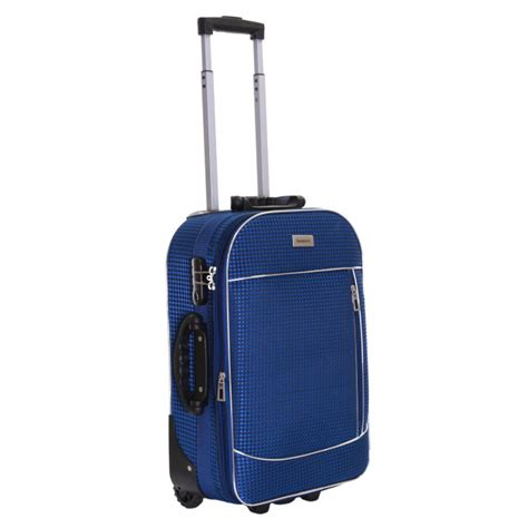 cabin suitcase cabin luggage