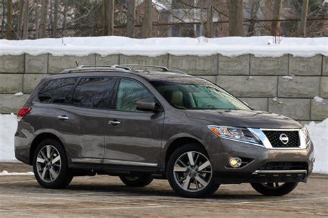 subaru cvt recall 2014 pathfinder cvt recall autos post