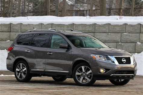 nissan pathfinder 2013 recall 2014 pathfinder cvt recall autos post