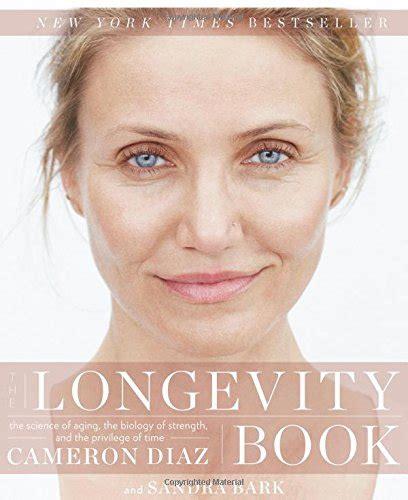 Pdf Longevity Book Science Strength Privilege by Books Archives Crossroads