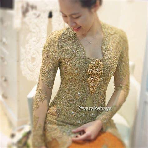 Putih Baju Tidur Bel 057 repost throwback verakebaya 4 months ago tenun