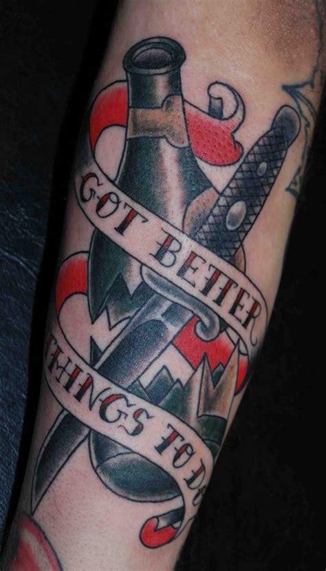 straight edge tattoo designs 111 best edge tattoos images on