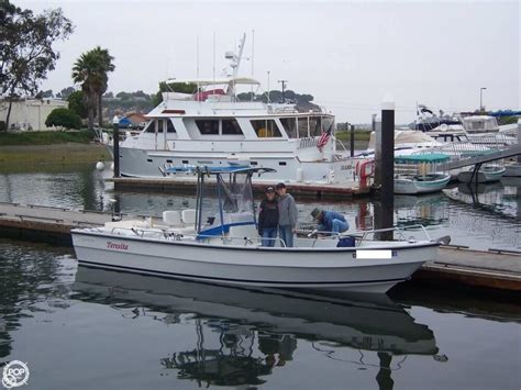 panga boats in texas panga new and used boats for sale