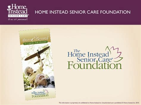 home instead senior care rochester mn