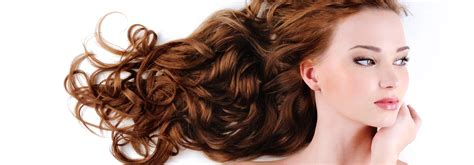 farah fawcett hair style beauty salon address orlando florida causes of hair loss in women perfect hair guide