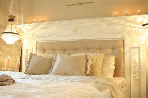 pics of headboards 45 cool headboard ideas to improve your bedroom design