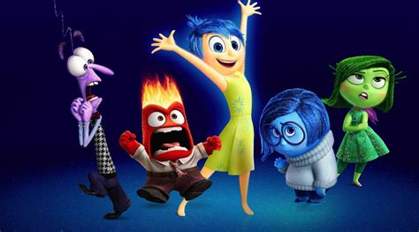 cartoon film about emotions inside out roobtube