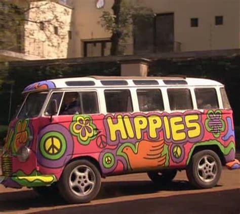 bmw hippie van hippie van cars related keywords hippie van cars long