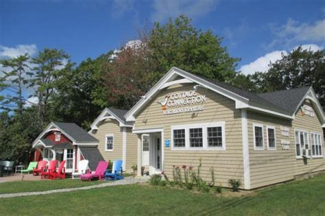 cottage connection of maine cottage connection of maine vacation rentals since 1993
