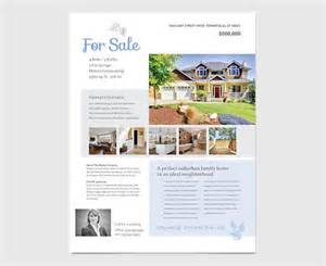 Real Estate Listing Flyer Template Templates Real Estate Listing Trend Home Design And Decor