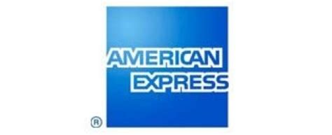 uffici american express roma american express save the children italia