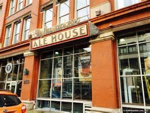 Milwaukee S Best Live Music In A Bar 2014 Onmilwaukee