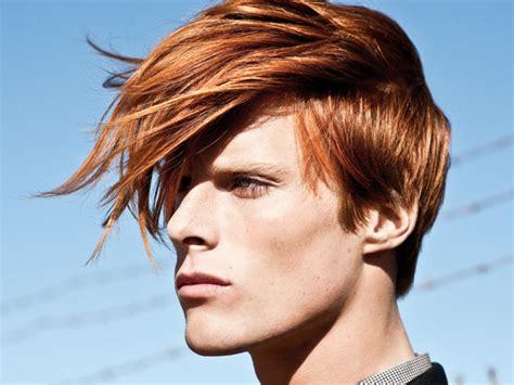 gq long hair best men s hairstyles 2014 gq