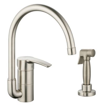 grohe kitchen faucet parts friedrich grohe kitchen faucet partsfaucet parts shop kitchen decorating ideas