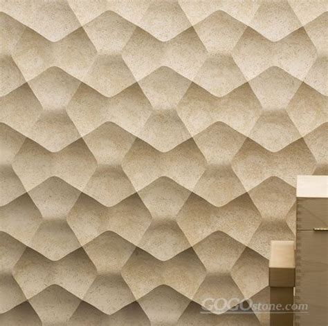 pattern wall covering 109 best 3d wall panels images on pinterest architecture