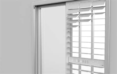 optimized blind air filters  window air purifier