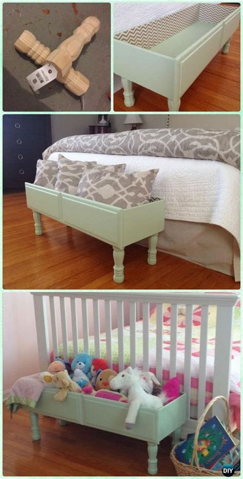 how to repurpose furniture awesome diy furniture makeover ideas genius ways to