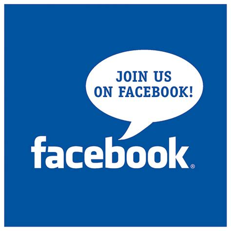 join our page news from blue sports and spine