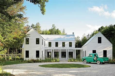 Farmhouse Modern by Design In Mind The Modern Farmhouse Coats Homes