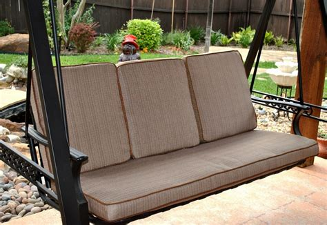 replacement cushions for better homes and gardens patio furniture better homes and gardens patio cushions better homes and