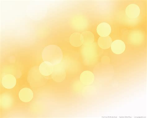 Soft Background Check Soft Yellow Background Psdgraphics