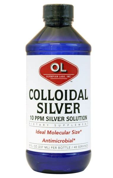 colloidal silver for dogs colloidal silver an all treatment for your labradoodle aussiedoodle and