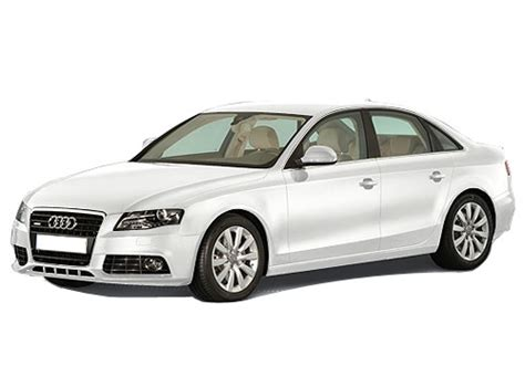 Audi A3 Silver Series Tutup Mobil Car Cover Argento 1 audi a3 usa 2014 autos post