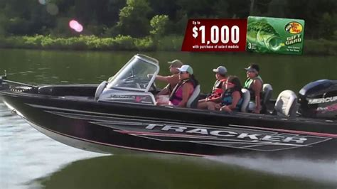 bass pro fishing boats for sale bass pro shops after christmas clearance sale tv