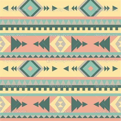 tribal pattern garskin twentytwoshop custom anything garskin catalog tribal