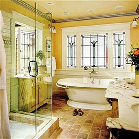 how to come up with stunning master bathroom designs how to come up with stunning master bathroom designs