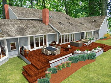 165 best home deck ideas images on