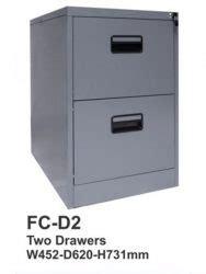 Filling Cabinet Tiger jual filling cabinet tiger surabaya spesifikasi harga murah