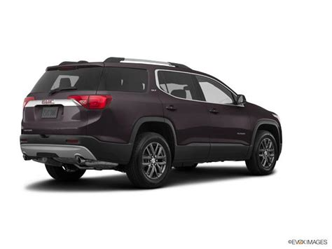 gmc oak lawn 2017 gmc acadia for sale in oak lawn 1gkkntls6hz320623