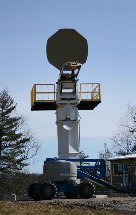 avl technologies opens far field antenna test range via satellite