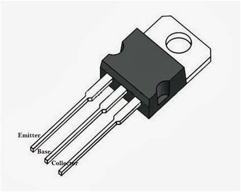 transistor bjt electrical electronic engineering bipolar junction transistor bjt mode of operation npn