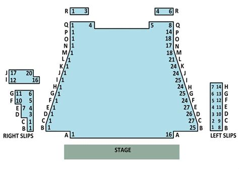 seating plan leicester square theatre chris ramsey leicester square theatre tickets chris