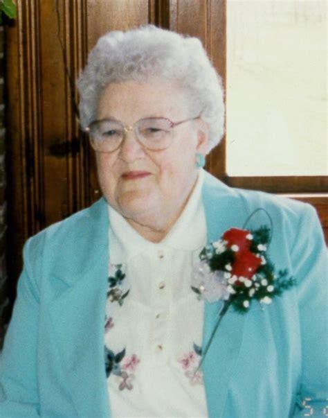 obituary for jeanne c cotey poirier bowerman funeral