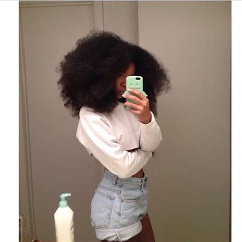 www tumblr afro amercian female pubes the gallery for gt curly hair cartoon tumblr
