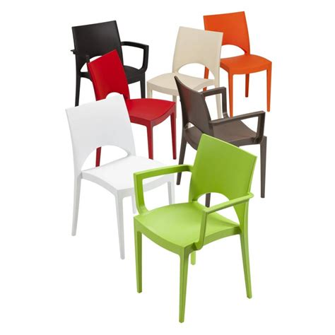 cheap stackable outdoor plastic chairs furniture all weather garden furniture all weather resin