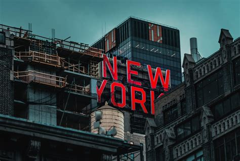 nursing school nyc nursing schools in new york finding the best nursing